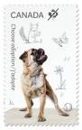 Adopt_Bklt_Stamp_03
