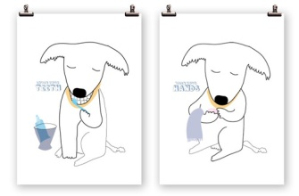 Nice-Mice-for-You-dog-illustrations-1